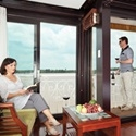 Sadec Balcony Suite