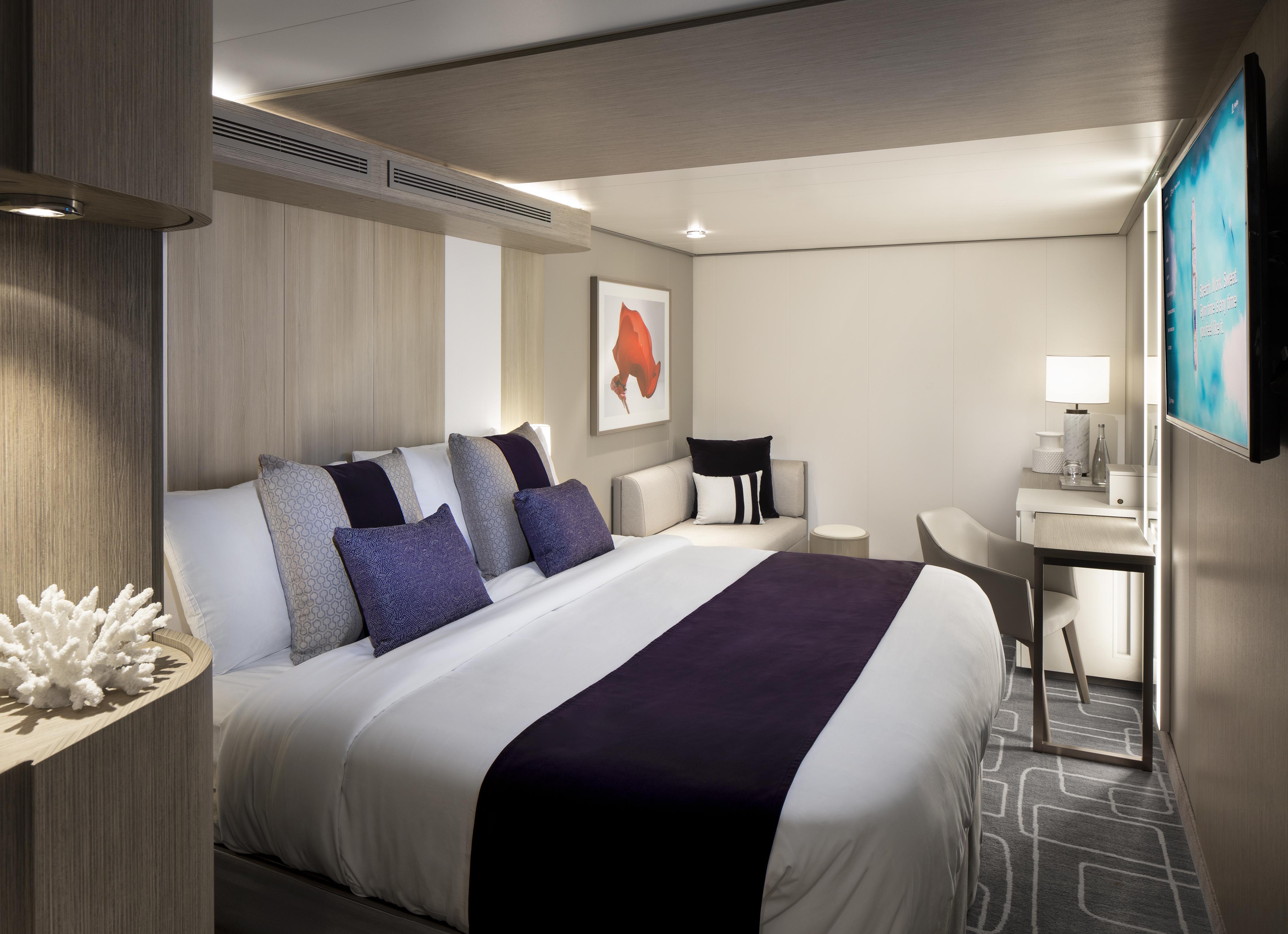 Celebrity Summit Cruise Ship 2019 Amp 2020 Cruise Deals