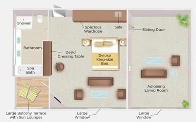 Angkor Suites