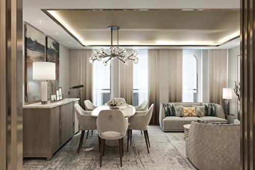 Owner's Suite With Verandah