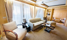 Royal Suite with Verandah (01)