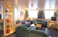 De Luxe Suite Oceanview (DS)