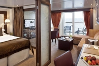 Penthouse Suite (PH)
