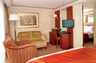 Junior Suite (JS)