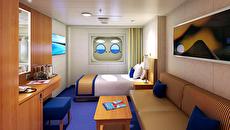 Cabin Image