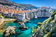 MS Adriatic Sun