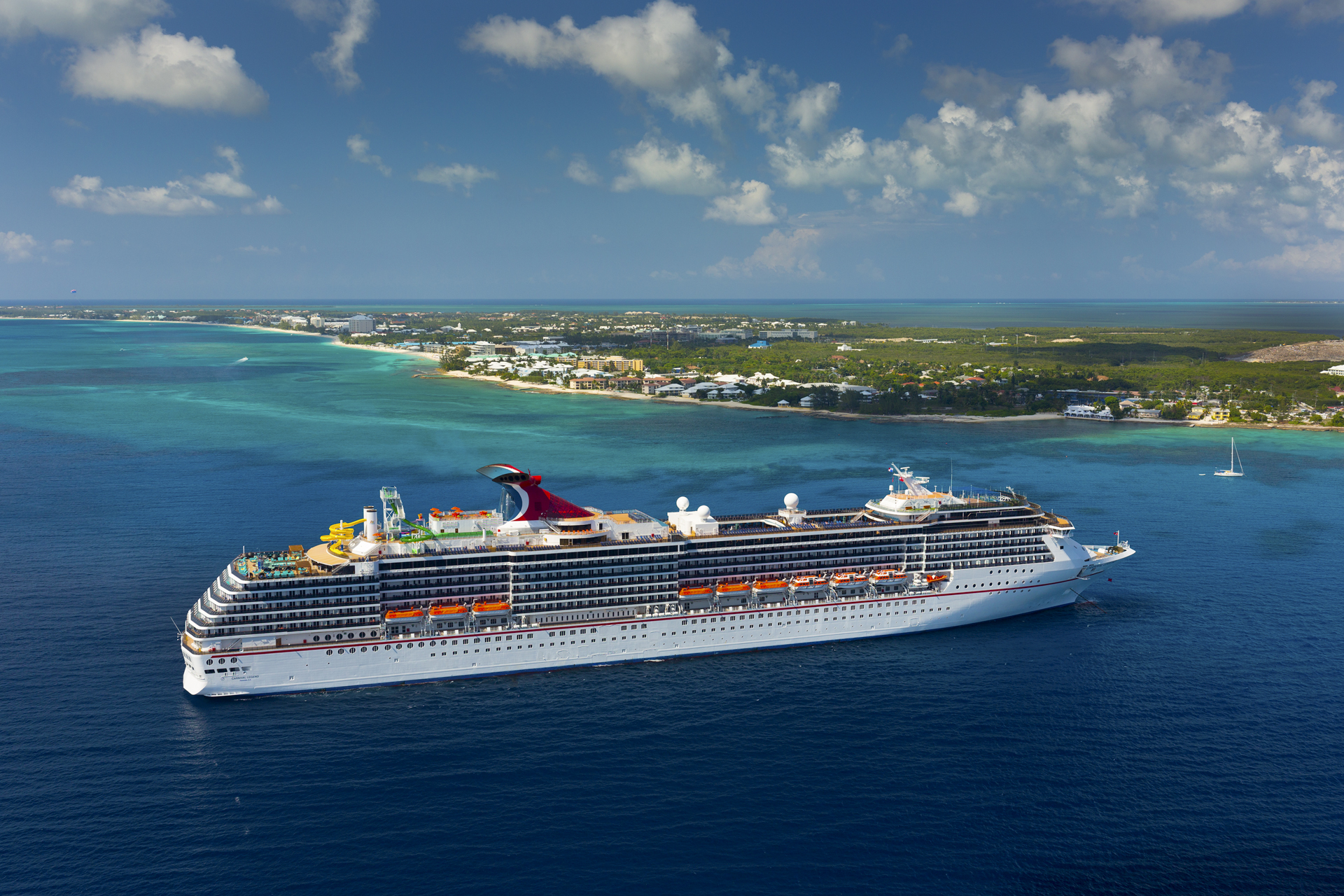 Carnival cruise coupons deals