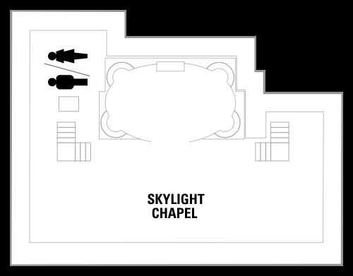 Deck 15 (April 21st, 2021 - April 30th, 2022)