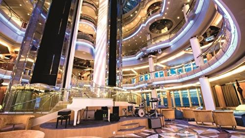 Marella Discovery 2 - Disabled Cruise Club 76f236fcc71