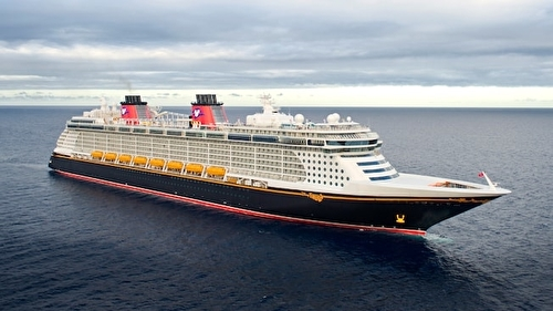 Disney Cruise Prices 2020.Disney Cruise Line