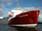 M/V Polar Star