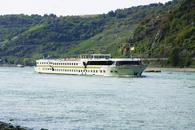 MV Esmeralda