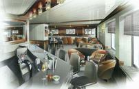 Aviators' Bar