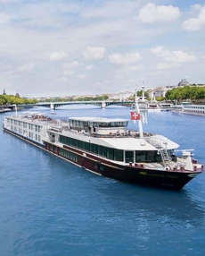 MS Excellence Rhone