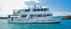 Galapagos Estrella del Mar