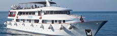 MV Adriatic Pearl