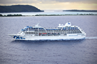 Pacific Princess