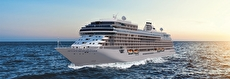 Cruise Ship - Seven Seas Splendor