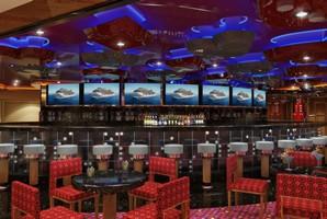 Winner's Luck Casino