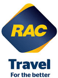 RAC Travel - For the better