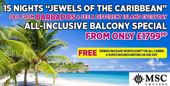 Caribbean Cruise Deals August 2017 Instagram  Punchaoscom