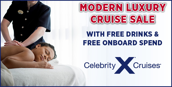 Cruiseclubuk.com: Cruise Holiday Deals for 2018, 2019 and ...