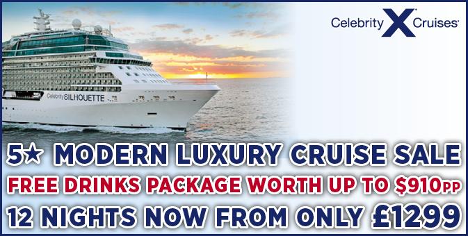 MSC Yacht Club - Luxury Cruise - Private Club   MSC Cruises