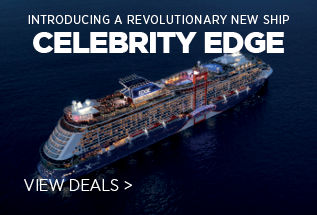 Celebrity cruise line travel protection