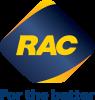RAC Travel