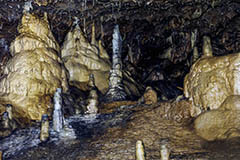 Kents Cavern, Torquay
