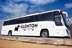 Glenton Coach