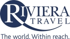 Riviera escorted tours by air and coach