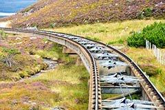 Cairngorm Railway, Scotland