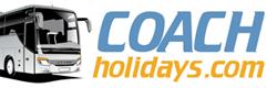 Coachholidays.com