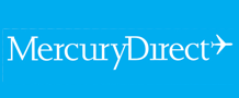 Mercury Direct