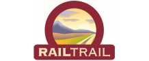 RailTrail Tours - Quality Escorted Holidays by Train