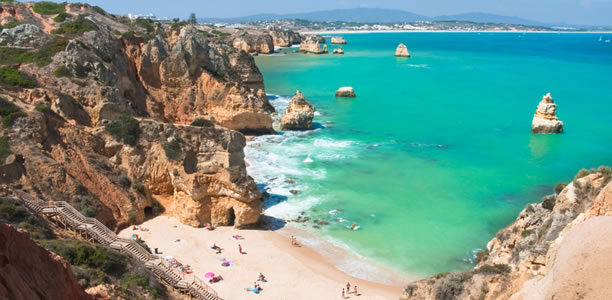 Portugal holidays