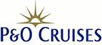PO Cruises