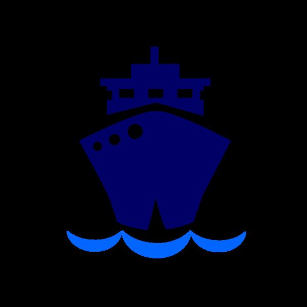 Cheap Cruise Deals Amp Packages 2019 Amp 2020 Cruise1st Com Au