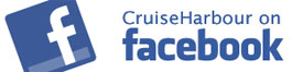 Find CruiseHarbour on Facebook