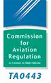 Aviation Regulartor Website