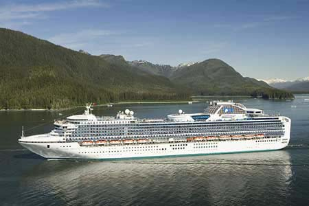 Smart Cruise Holiday Packages Fly Cruises Cruise Nation