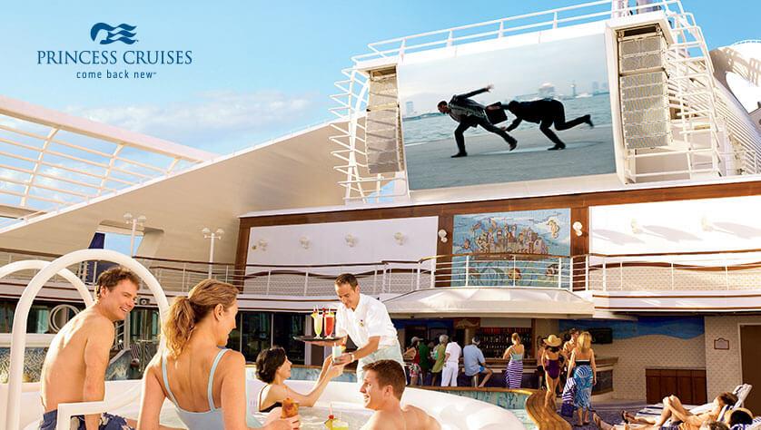 Cheap Cruise Holidays 2017 2018 Cruise Nation Autos Post