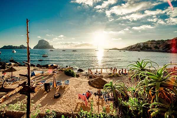 Ibiza Image