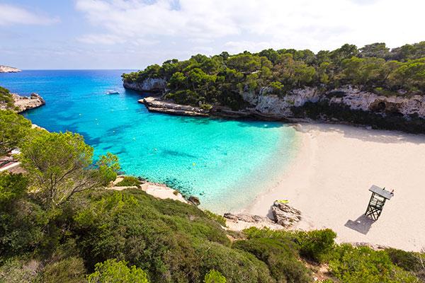 Majorca Image