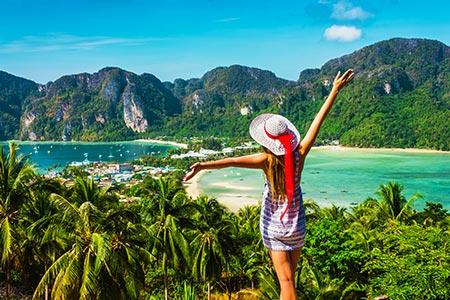 Phuket Image