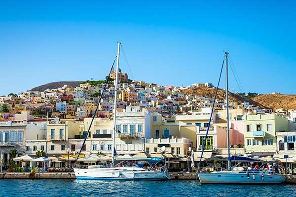 Rhodes Image