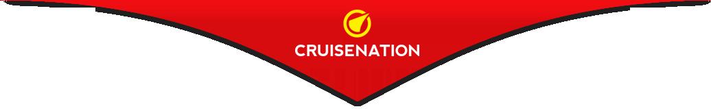 Cruise Nation Logo