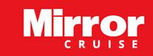 Mirror Cruise