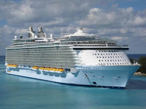 royal caribbean cruise line holiday offers royal